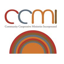 Community Cooperative Ministries: Compassion at Work