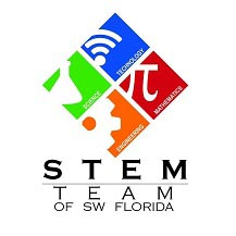 STEM: Competing in the 21st Century Means Focusing on Our Roots.