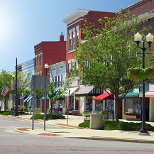LaBelle, A Main Street Worth Exploring and Growing!