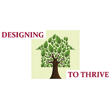 Ensite Invited to Present at Designing to Thrive Colloquium