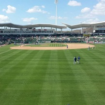 JetBlue Park: Red Sox Community Gives Back