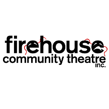 Firehouse Community Theatre: Bridge Street Not Broadway!