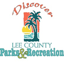 Lee County Parks and Rec: It Starts in Parks!