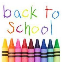 Welcome Back to School SWFL!