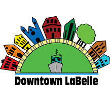 Welcome to Downtown LaBelle!