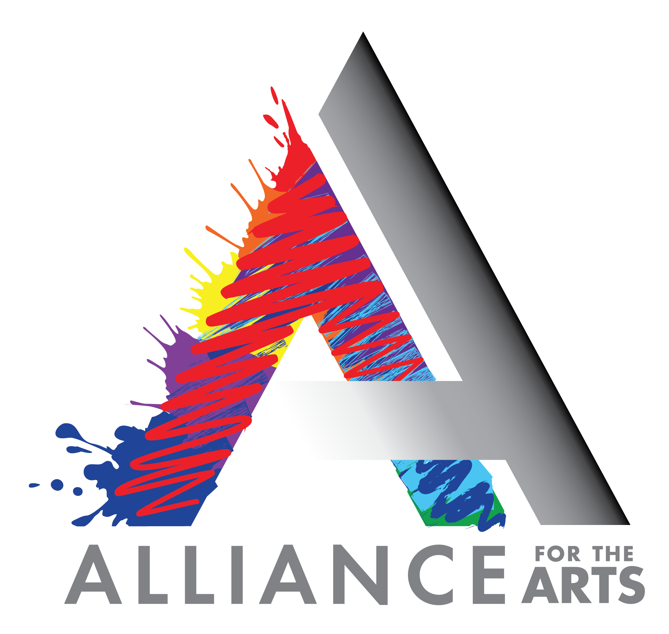 Alliance for the Arts kicks off the dream