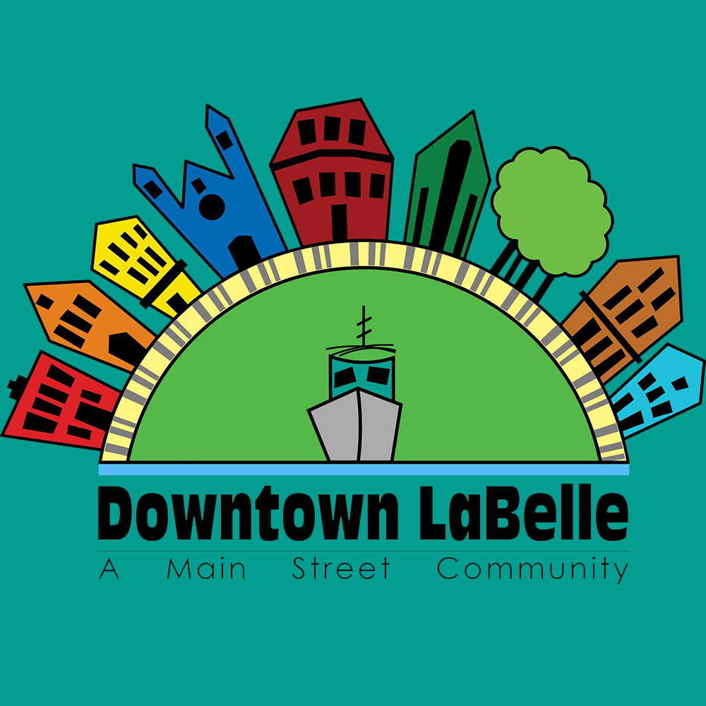 Designing the future of downtown LaBelle