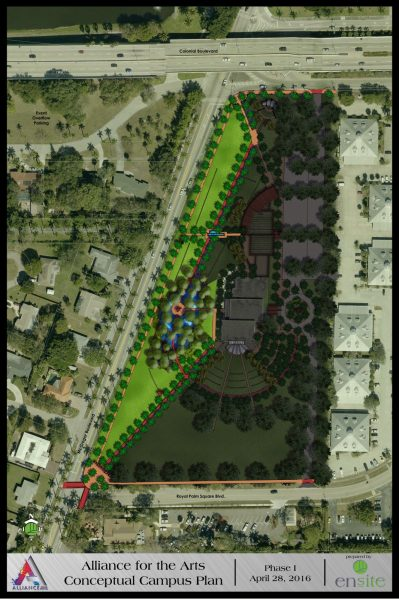 Alliance-Conceptual-Campus-Plan-Phase-1-Highlight-4-28-16a-399x600