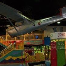 The Imaginarium Fort Myers: Fun & Education in SWFL