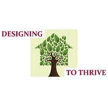 Ensite Invited to Present at Designing to Thrive Colloquium