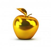 Golden Apple Awards: Outstanding Lee County Teachers!