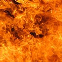 Let it Burn: Turning Waste to Energy!
