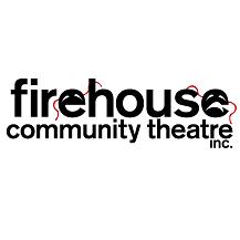 Firehouse Community Theatre: Bridge Street Not Broadway!