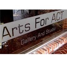 Arts 4 Act